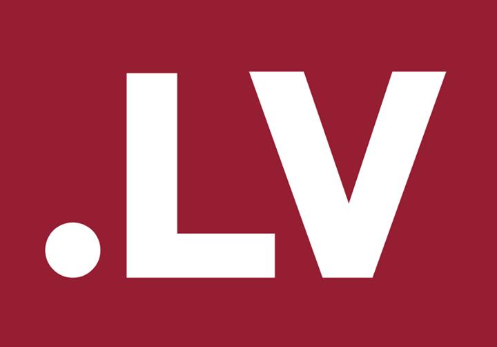 cheapest .lv domains